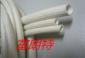 硅橡胶内胶外纤玻璃纤维套管