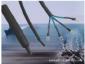 军标级高性能氟橡胶热缩管