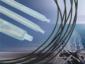 PVDF耐高温透明热缩管