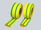 黄绿色热收缩套管