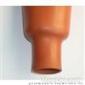 200℃柔软硅橡胶热缩管